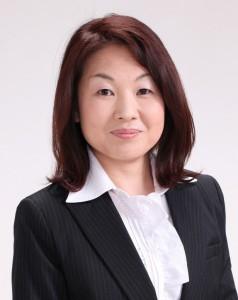 Hisako-Kinoshita-Profile-image